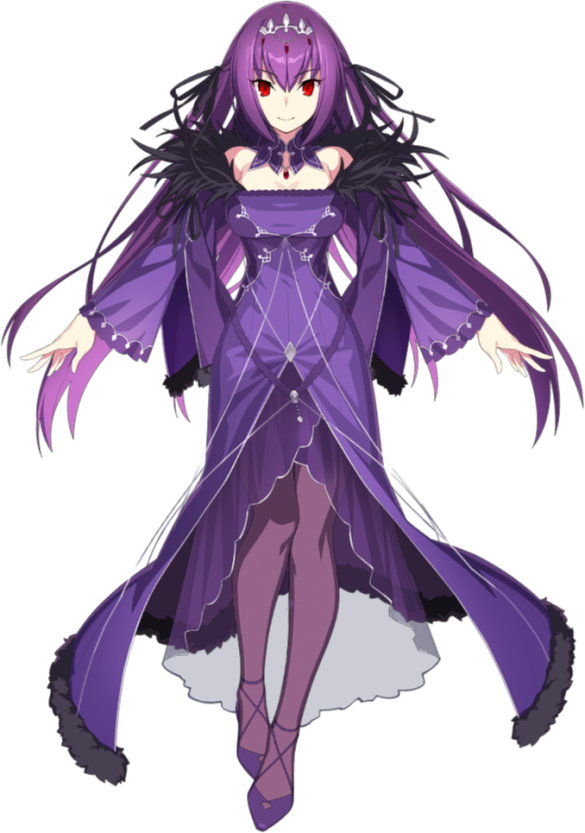 Skadi System Guide Fate Grand Order Guides And Info Kscopedia Only mashu kyrielight is available as party member. skadi system guide fate grand order